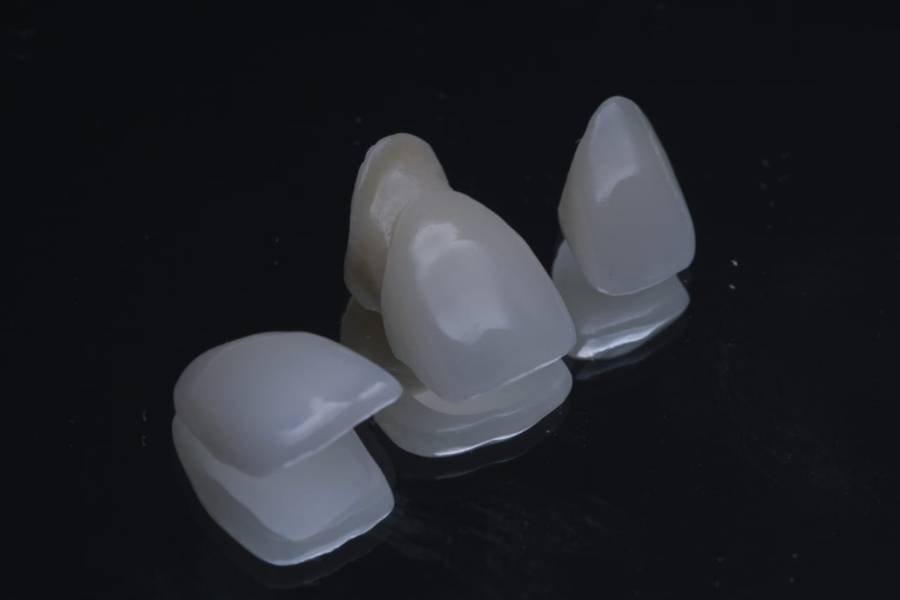 Ateliê Dental
